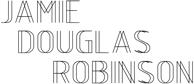 Jamie Douglas Robinson Design